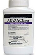 Advance 375 Ant Bait , Get Rid of Carpenter Ants